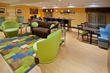 Hotel Baymont Inn & Suites Bowling Green
