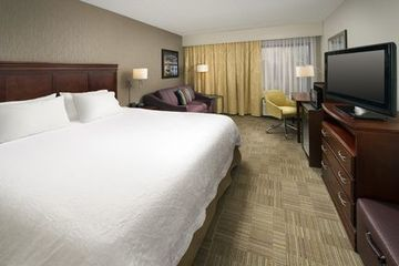 Hotel Hampton Inn Rochester North