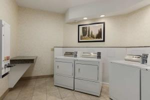 Hotel Homewood Suites Syracuseliverp