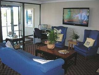 Hotel Days Inn Hyannis