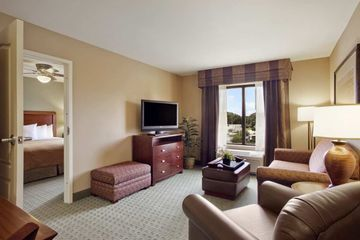 Hotel Homewood Suites By Hilton Jacksonville Downtownsouthbank