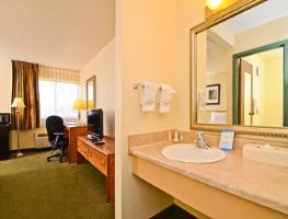 Hotel Baymont Inn And Suites Decatur