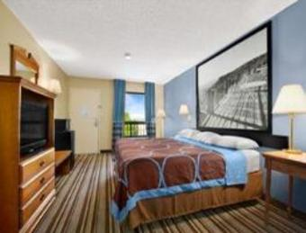 Hotel Baymont Inn And Suites Oxford