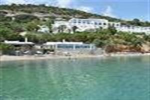 Istron Bay Hotel
