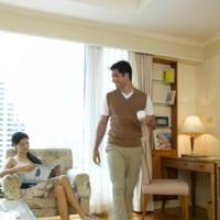 Hotel Cape House Serviced Apartments
