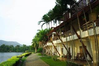 Hotel Felix River Kwai Resort