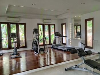 Hotel Moonlight Bay Resort