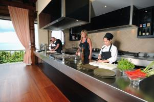 Hotel Zazen Boutique Resort And Spa