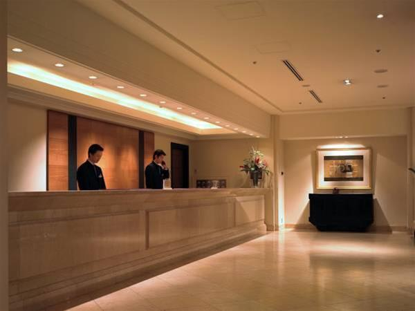 Kyoto Royal Hotel And Spa