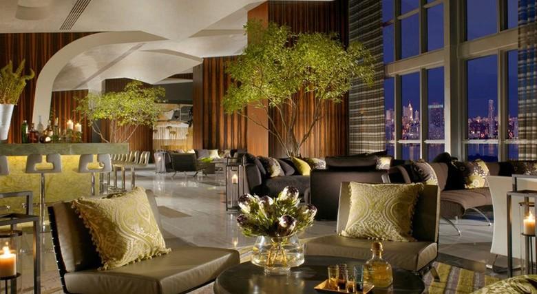 casa moderna miami hotel spa miami florida florida