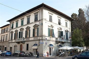Bed & Breakfast Sognando Firenze