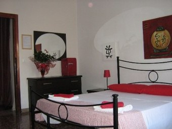 Bed & Breakfast Testaccio
