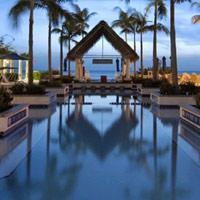 Hotel Grand Cayman Beach Suites