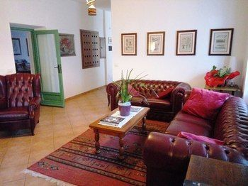 Casa Violetta - Bed & Breakfast