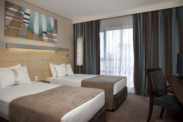 Hotel Holiday Inn Express Sandton Woodmead
