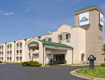 Hotel Days Inn Blue Springs