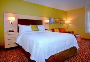 Hotel Microtel Inn Chattanooga Hamilton Place