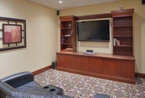Hotel Staybridge Suites Guelph