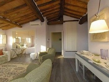 Palazzo Rocchi Bed & Breakfast