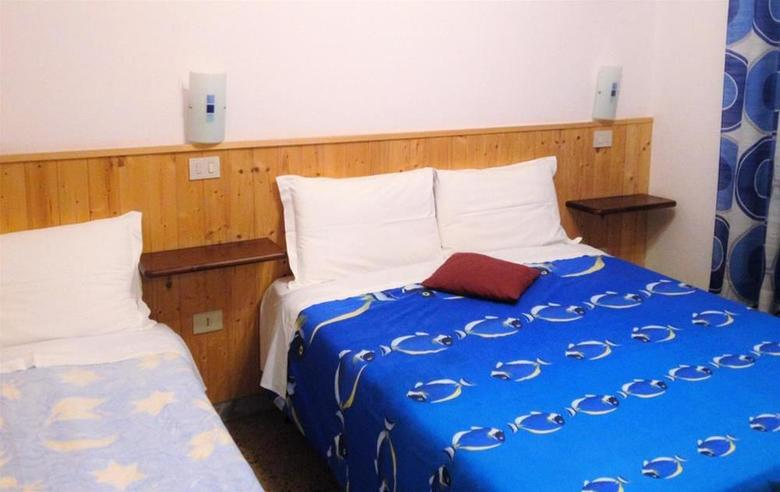 Bed & Breakfast A Casa Doina Tower