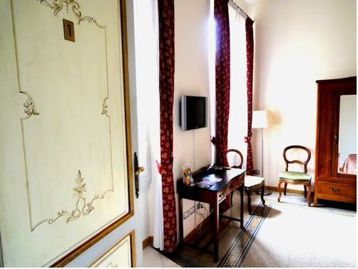 Bed & Breakfast B&B Le Contesse