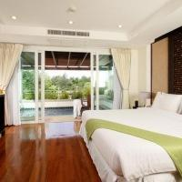 Hotel Bel Air Resort And Spa Panwa
