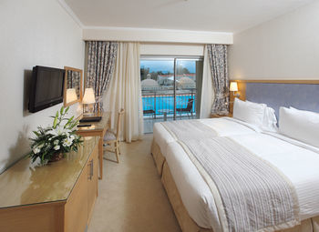 Hotel Radisson Blu Resort & Spa, Cesme