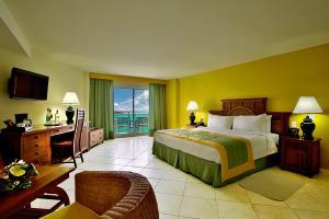 Hotel Sonesta Great Bay Beach Resort & Casino