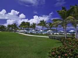 Hotel The Westin St. Maarten, Dawn Beach Resort & Spa