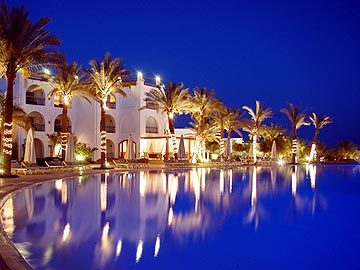 Hotel Royal Savoy Sharm El Sheikh