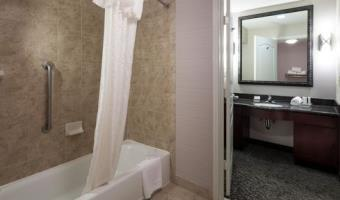 Hotel Homewood Suites By Hilton Agoura Hills
