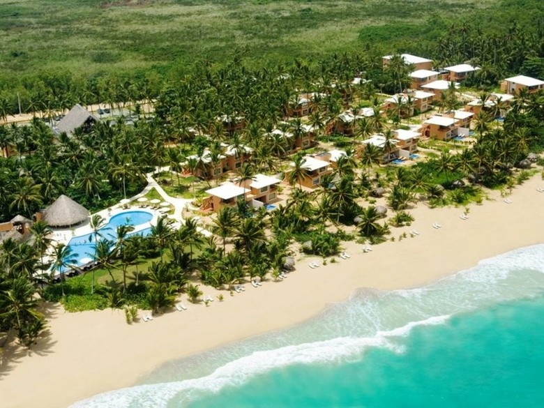 Sivory Punta Cana Boutique Hotel - Adults Only