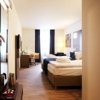 Hotel Ramada Encore Vienna City Center