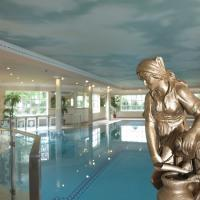 Mount Wolseley Hotel Spa And Country Club