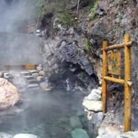 Guilin Long Sheng Hot Spring Spa Hotel