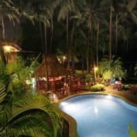 Hotel Tambor Tropical