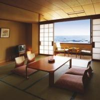 Hotel Resort In Shirahama