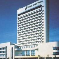 Hotel Green Tower Chiba