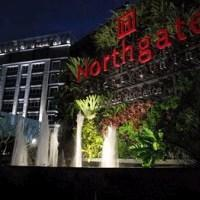 Hotel Northgate Ratchayothin Serviced Residence