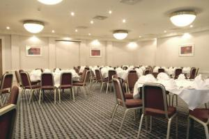 Hotel Holiday Inn Leeds Brighouse