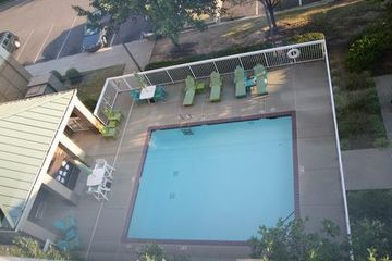 Hotel Hampton Inn & Suites Memphis-shady Grove