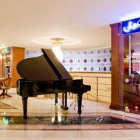 The Green Park Hotel Bostanci