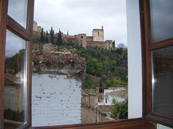 Apartamentos turisticos alhambra granada - Apartamentos turisticos alhambra ...