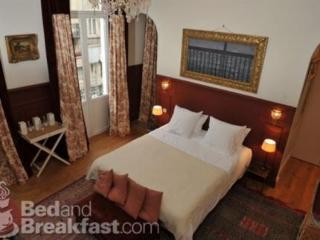 Hotel Maison Az Bed & Breakfast