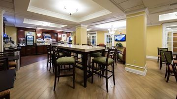 Holiday Inn Express Hotel & Suites Columbia-i-26