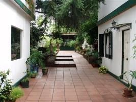 Bed & Breakfast Caser�n Porte�o