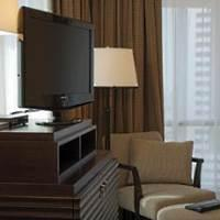 Hotel Movenpick Tower  Suites
