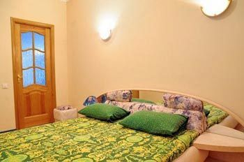 Hotel Nevsky Suite - Apartment