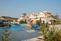 Hotel Pyla Village Apartments