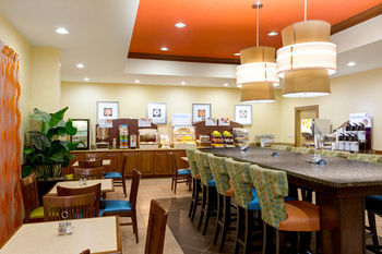 Hotel Country Inn & Suites Lakeland
